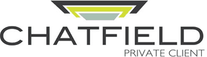 Chatfield Private Client | Chartered Financial Planners in Birmingham